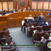 texas-public-health-committee-2015-medical-marijuana