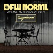 dfwnorml-june-meeting-dallas-square-vagabond