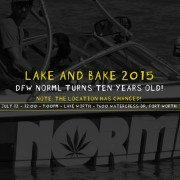 lake-and-bake-2015-lake-worth