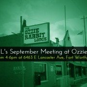 ozzie-rabbit-lodge-fort-worth-dfwnorml