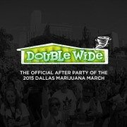dallas-marijuana-march-afterparty-doublewide-square
