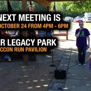 dfwnorml-october-meeting-river-legacy-park-2015