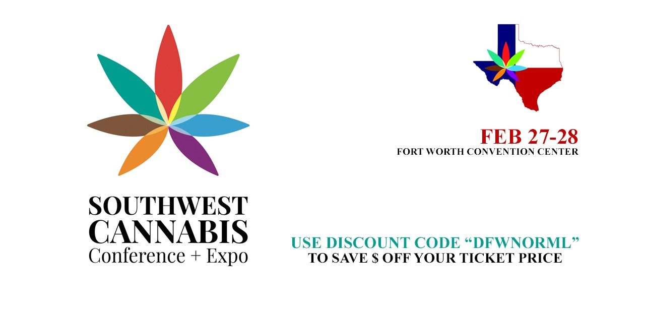 southwest-cannabis-conference-expo-fort-worth-texas-2