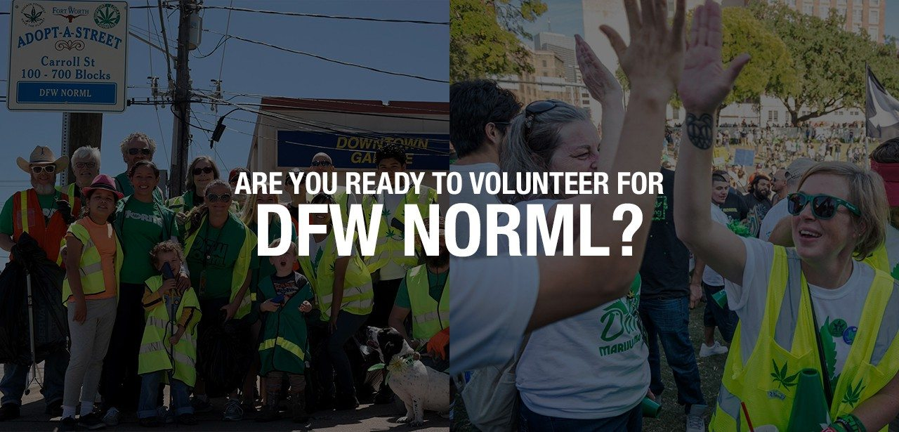 volunteer-for-dfwnorml