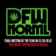 dfwnorml-last-meeting-2016-thumbnail