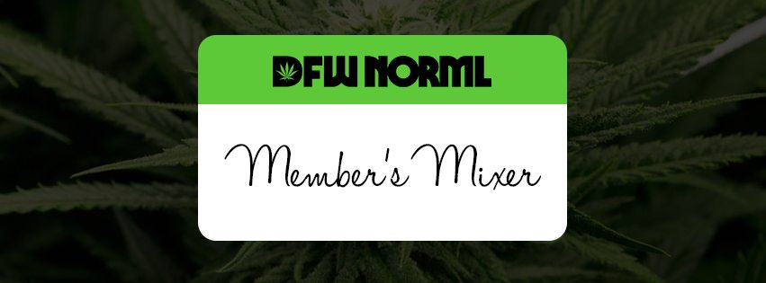 dfwnorml-members-mixer-2016